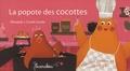 Marypop et Coralie Saudo - La popotte des cocottes.