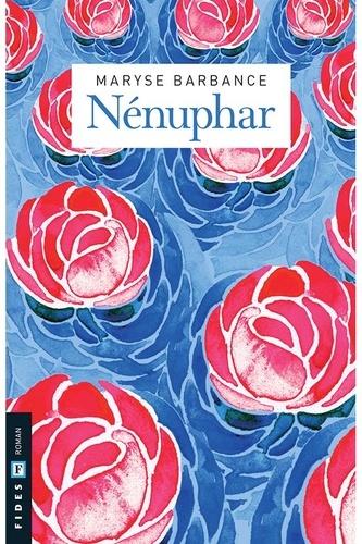 Nénuphar