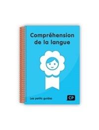 Maryse Bianco et Maryse Coda - Compréhension de la langue CP.