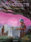 Maryse Charles et Jean-François Charles - India Dreams Tome 10 : Le joyau de la couronne.