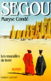 Maryse Condé - .
