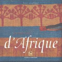 Maryse Diallo - Je vous écris d'Afrique.