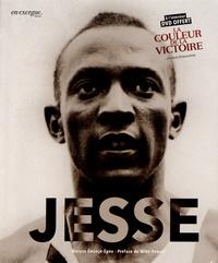 Jesse - La fabuleuse histoire de Jesse Owens.pdf