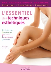 Lessentiel des techniques esthétiques 1e Bac pro esthétique-cosmétique-parfumerie.pdf