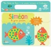 Accentsonline.fr Siméon le gros poisson Image