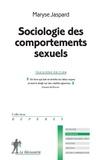 Maryse Jaspard - Sociologie des comportements sexuels.