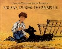 Maryse Lamigeon et François Vincent - .