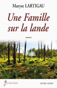 Une famille sur la lande.pdf