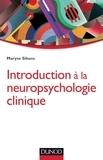 Maryse Siksou - Introduction à la neuropsychologie clinique.
