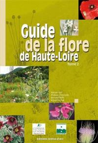 Guide de la flore de Haute-Loire - Tome 2.pdf