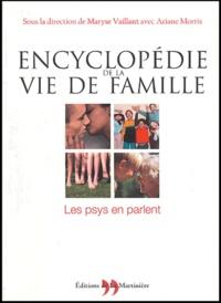 Encyclopédie de la vie de famille - Les psys en parlent.pdf
