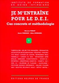 Je mentraîne pour le DEI - Cas concrets et méthodologie.pdf