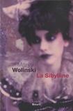 Maryse Wolinski - La Sibylline.