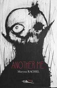 Maryssa Rachel - Another me.