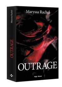 Outrage - La déchirure.pdf