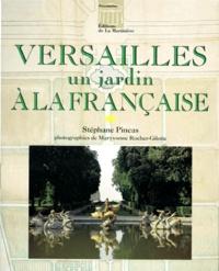 Maryvonne Rocher-Gilotte et Stéphane Pincas - .