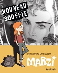 Marzi.pdf