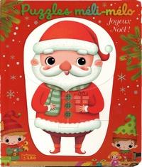 Marzia Giordano - Joyeux Noël !.