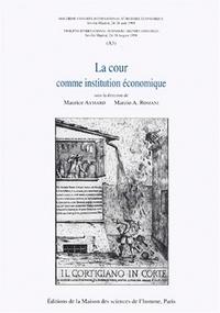 Marzio-A Romani et  Collectif - .