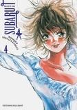 Masahito Soda - Subaru - Danse vers les étoiles T04.