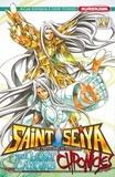 Masami Kurumada et Shiori Teshirogi - Saint Seiya - The Lost Canvas - Chronicles Tome 15 : .