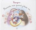 Masami Mizusawa et Carole-Anne Boisseau - Raconte-moi quand j'étais né....