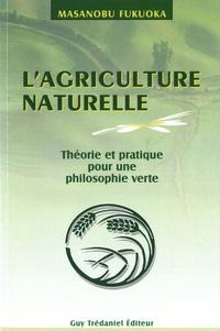 Lagriculture naturelle - Art du non-faire.pdf