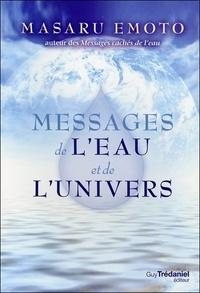 Era-circus.be Messages de l'eau et de l'univers Image