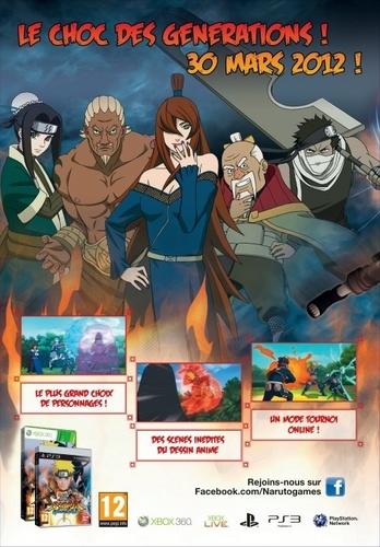 Naruto collector Tome 2
