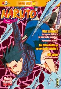 Naruto collector Tome 8.pdf