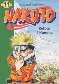 Naruto Tome 11.pdf