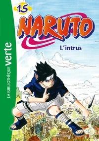 Naruto Tome 15.pdf
