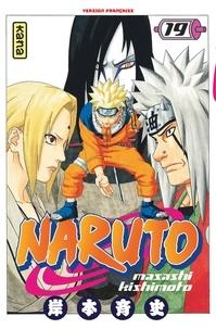 Naruto Tome 19.pdf
