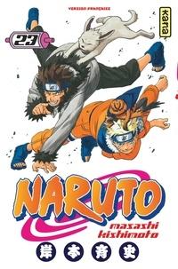 Naruto Tome 23.pdf