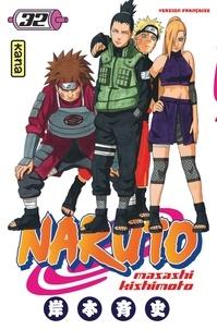Est-il prudent de télécharger des livres gratuits Naruto Tome 32 9782505001928