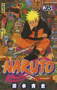 Naruto Tome 35.pdf