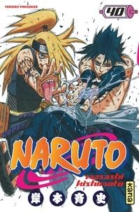 Naruto Tome 40.pdf