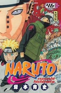 Naruto Tome 46.pdf