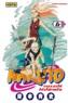 Masashi Kishimoto - Naruto Tome 6 : .