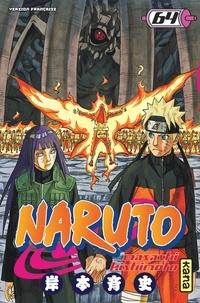 Naruto Tome 64.pdf
