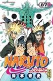 Masashi Kishimoto - Naruto Tome 67 : .