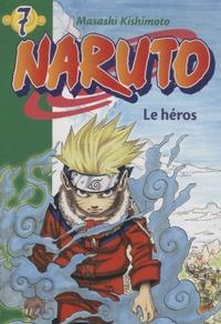 Naruto Tome 7.pdf