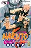 Masashi Kishimoto - Naruto Tome 71 : .
