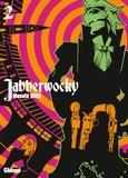 Masato Hisa - Jabberwocky Tome 2 : .