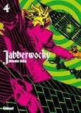 Masato Hisa - Jabberwocky Tome 4 : .