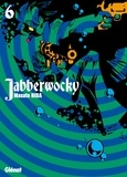 Masato Hisa - Jabberwocky Tome 6 : .