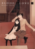 Masayuki Takano - Blood Alone Tome 1 : .