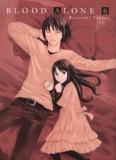 Masayuki Takano - Blood Alone Tome 6 : .
