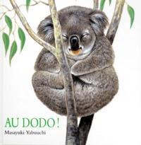 Masayuki Yabuuchi - Au dodo !.