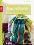 MaschenTaschen - Individuelle Modelle selbst gehäkelt.